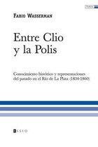 Entre Clio y La Polis