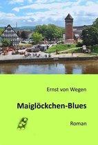 Maiglöckchen-Blues