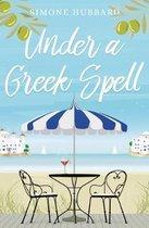Under a Greek Spell