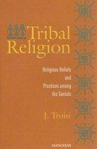 Tribal Religion