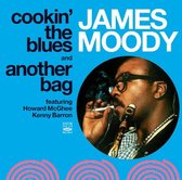 Cookin' The Blues/Another