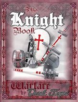 The Knight Book