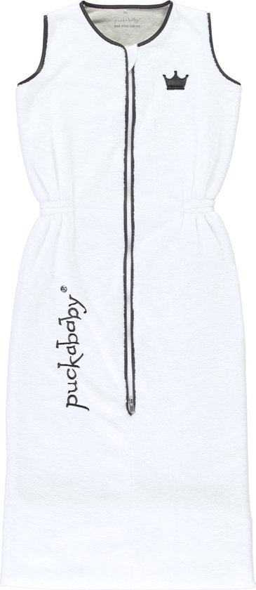 Puckababy Bag Kidz Moscow - 130 cm