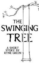 The Swinging Tree