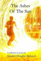The Ashes of the Sun