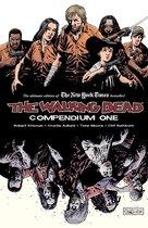 The Walking Dead - Compendium Volume 1