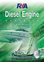 RYA Diesel Engine Handbook