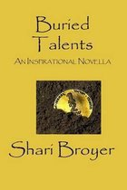 Buried Talents