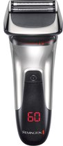 XF9000 Ultimate Series F9 Foil Shaver