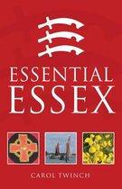 Essential Essex