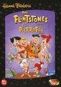 The Flintstones - Seizoen 5
