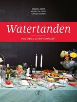 Watertanden