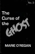 The Curse of the Ghost