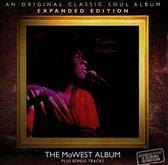 Mowest Album
