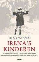 Irena's kinderen. Het verhaal van Irena Sendler - de vrouwelijke Oskar Schindler die meer dan 2000 kinderen wist te redden uit de handen van de nazi's