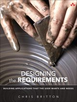 Designing the Requirements