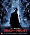 Dylan Dog - Dead Of Night