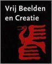 Vrij Beelden en Creatie