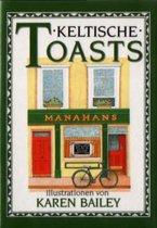 Irish Toasts