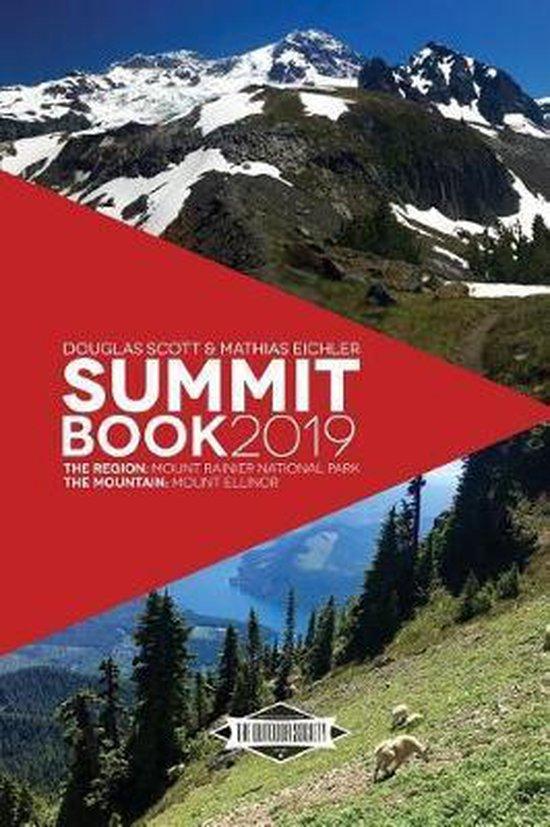 Summit Book 2019