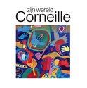 Corneille, zijn wereld