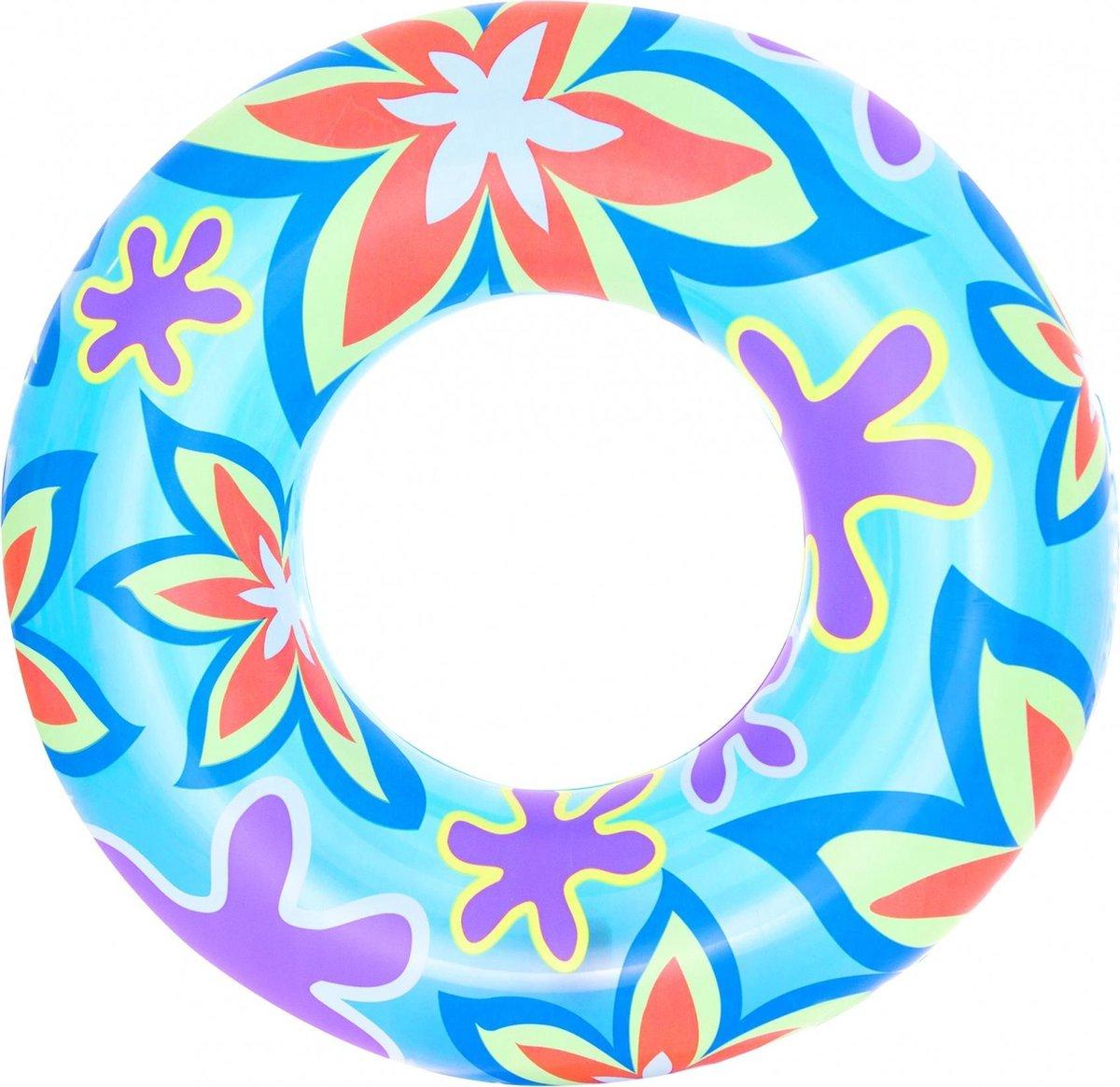DIAM. 76 Designer Swim Ring