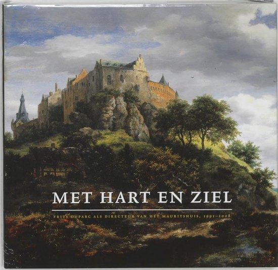 Met hart en ziel (Frits Duparc) - Peter van der Ploeg |