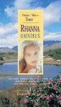 Rhanna Omnibus