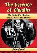 The Essence of Chaplin