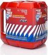 Fire Knock Out 5.6 Automatische brandblusser