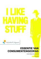 Essentie Van Consumentengedrag