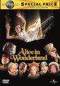 Alice In Wonderland ('99) (D)