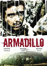Movie/Documentary - Armadillo