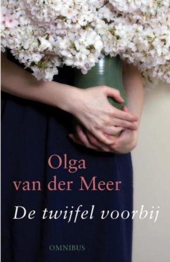 De twijfel voorbij - Olga van der Meer | Readingchampions.org.uk