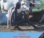 Nyabole: Music of the Hamar
