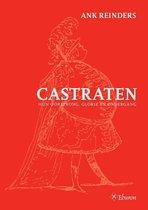 Castraten