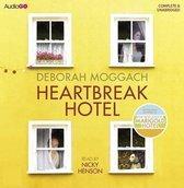 Omslag Heartbreak Hotel