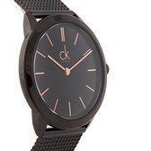 Minimal dames horloge K3M22421