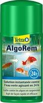 Tetra Pond Algorem - Algenmiddelen - 250 ml