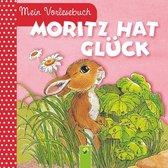 Moritz hat Gl ck