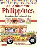 All about the Philippines