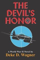 The Devil's Honor