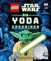 LEGO Star Wars. Die Yoda-Chroniken
