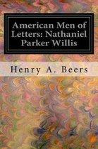 American Men of Letters