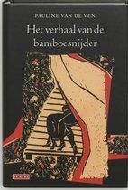 Verhaal Van De Bamboesnijder