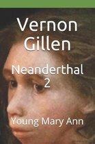 Neanderthal 2