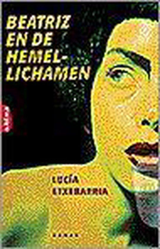 Beatriz En De Hemellichamen - Barbara O'Dair  