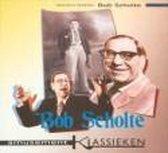 Bob Scholte. Amusement Klassieken
