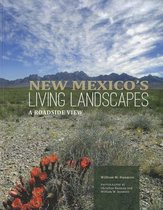 New Mexico's Living Landscapes