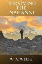 Surviving the Nahanni